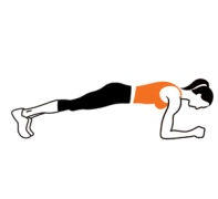 plank-with-leg-lift-a-ex_0