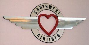 southwest-by-girlieerin-use-this