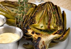 grilled-artichoke-asian-sauce-95502577-C
